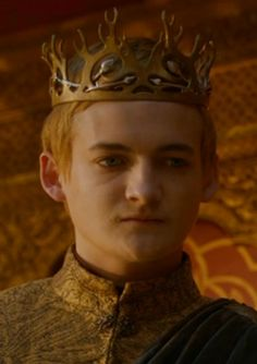 Joffrey I Baratheon Game Of Thrones Joffrey, Game Of Thrones Wiki, Jaime Lannister, Cersei Lannister, King Robert Baratheon, Jack Gleeson, King Joffrey, Queen Cersei, Got Characters