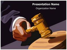 37 best legal powerpoint presentation templates images on pinterest legal trial powerpoint template is one of the best powerpoint templates by editabletemplates toneelgroepblik