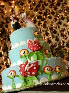 cake  http://media-cache4.pinterest.com/upload/125115695867668296_ZyN4GVMg_f.jpg https://www.tradze.com/gift-cardxmodxgoddessx Tradze.com sweets