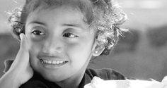 Fighting Malnutrition: Meet Ingrid, 5 Years Old Body Composition, 5 Year Olds, 5 Years, Meet, Nutrition, Life