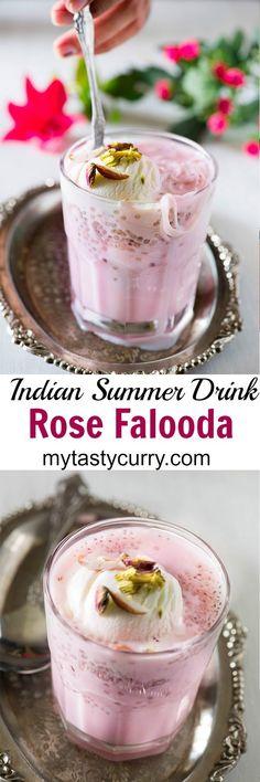10 Food Ideas Food Recipes Indian Food Recipes