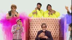 Birju / Video Song / Mika Singh/ Udit Narayan /  Birju / Video Song / Mika Singh/ Udit Narayan /  Birju / Video Song / Mika Singh/ Udit Narayan /  Birju / Video Song / Mika Singh/ Udit Narayan /  Birju / Video Song / Mika Singh/ Udit Narayan /  Birju / Video Song / Mika Singh/ Udit Narayan /
