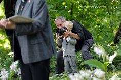 www.photofyengagnon.com Lifestyle, Couple Photos, Couples, Wedding, D Day, Photography, Couple Shots, Casamento, Couple Pics