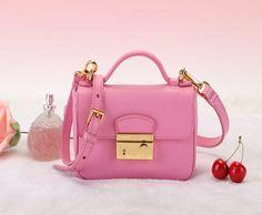 prada handbag replica - Cheap Prada bags UK,New Prada mini Saffiano leather bag navy blue ...