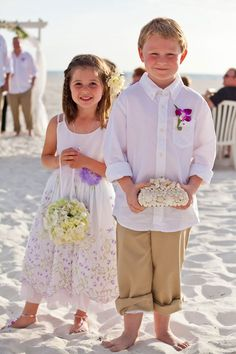 cute ring barrers Cute sign for Ring Bearer Wedding Really