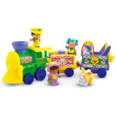 Vtech count and sing bakery toys for 1 year old boys best little people easter train brandslittlepeople fisher price negle Images