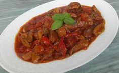 Crock Pot, Beef, Food, Meat, Slow Cooker, Essen, Crockpot, Meals, Crock