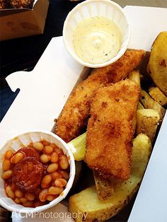 Bia Mara: Best Fish and Chips in Brussels #travel #eat #Belgium