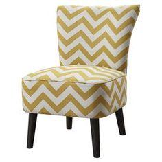 Tegan Accent Chair