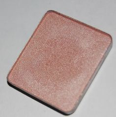 Inglot 397_dupe for MAC Naked Lunch