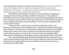 Morgan Drexen Archives Financial News - America's Business Support Services - Morgan Drexen