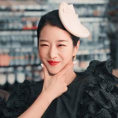 Korean Actresses, Korean Actors, Actors & Actresses, Korean Girl, Asian Girl, Instyle Magazine, Cosmopolitan Magazine, Hyun Seo, Save From Instagram