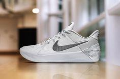 new concept 78899 00792 Nike s Kobe A.D. DeMar DeRozan PE Now Has an Official Release Date. Basketball  Shoes ...