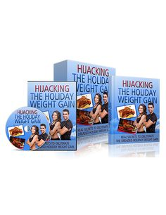 hijacking-the-holiday-weight-gain