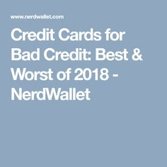 Apply for a vanquis credit card vanquis garage organisation credit cards for bad credit best worst of 2018 reheart Image collections