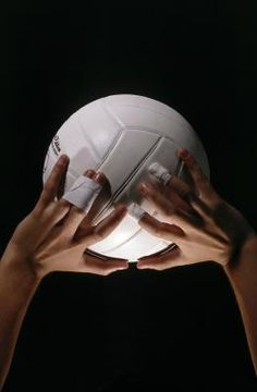 58 best the volleyball setter images in 2018 volleyball setter