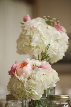 Wedding reception centerpiece idea; Featured Photographer: Xero Digital