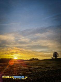 Wandern am Weißenstein bei Stammbach Tours, Celestial, Sunset, Outdoor, Hiking, Woodland Forest, Outdoors, Sunsets, Outdoor Games