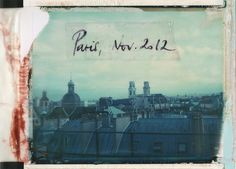 9 am by emilie79*, via Flickr