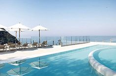 Atlantica Grand Mediterraneo Griechenland, Ermones