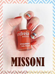 http://nessabyvanessaribeiro.blogspot.pt/2013/06/nails-missoni.html
