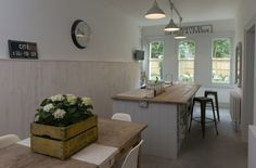 Dehasse - London UK Interior Designers - Family Home - Tunbridge Wells