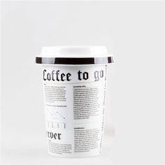 Mug & Termos 25.00 TL