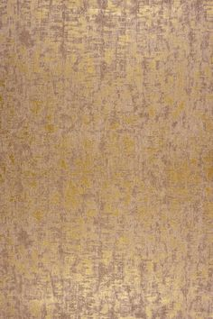 Wallpaper Quintessence Collection Place Vendome by Casamance, MRCB.