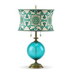 Farmhouse Lamps, Farmhouse Lighting, Chandeliers, Chandelier Lighting, Brass Lamp, Unique Lamps, Unique Lighting, Bedroom Lamps, Lamp Design