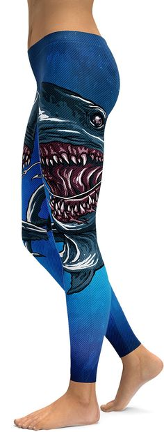 GearBunch: Your Single Source For Women's Leggings Mesh Yoga Leggings, Leggings Store, Camouflage Leggings, Cute Leggings, Best Leggings, Colorful Leggings, Printed Leggings, Awesome Leggings, Skins Leggings
