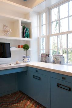 sunny day home office. Houzz - Home Design, Decorating And Remodeling Ideas Inspiration, Kitchen Bathroom Design Sunny Day Office N
