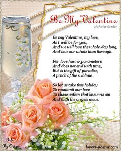Romantic valentines day poems and beautiful valentines day poem lines are the best heart touching love poems for her and him on this valentines day. Valentines Day Poems, Valentines Greetings, Valentines Day Hearts, Valentine Day Love, Love Poem For Her, Love Poems, Happy Hearts Day, Heart Day, Valentine's Day Quotes