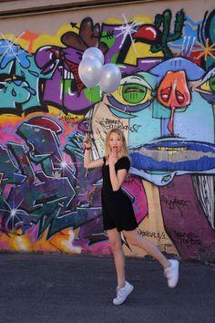Ballons, http://aidium.se/yurikaphoto/