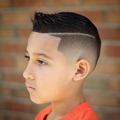 best kids hairstyles boys photography - Page 2 — Kids Forums Boys Fade Haircut, Short Fade Haircut, Boy Haircuts Short, Toddler Haircuts, Little Boy Haircuts, Haircuts For Men, Modern Haircuts, Haircut Men, Kids Hairstyles Boys
