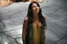 https://players-shakespeare.com/wp-content/uploads/2015/02/Lynn-Collins-is-Portia-300x200.jpg