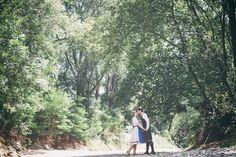 Something Blue, Rest, Couple Photos, Couples, Photography, Wedding, Couple Shots, Casamento, Couple Pics