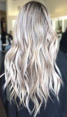 Hair inspiration @znevaehsalon #salon #knoxvilletn #znevaehsalon
