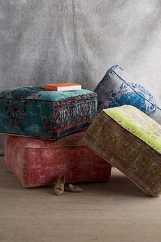 http://www.anthropologie.com/anthro/product/home-furniture/34901728.jsp