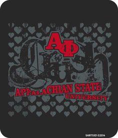 #shirts101 #sorority #greeklife #alphaphi #crushparty #crush