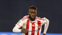 It contains the latest info about Olympiacos and offering a channel for communication and entertainment to the fans of Olympiacos Photo Story, Ronald Mcdonald, Photo Galleries, Football, Gallery, Communication, Bb, Channel, Fans