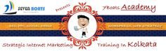 7Boats Academy:Internet Marketing Training Kolkata,SEO Training Kolkata