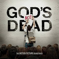 God's Not Dead is a 2014 Christian drama film directed by Harold Cronk, and stars Kevin Sorbo, Shane Harper, David A. White and Dean Cain. The film was released to theaters on March by Pure Flix Entertainment Christian Films, Christian Music, Christian College, Christian Faith, Funny Christian, Christian Sayings, Christian Images, Christian Post, Christian Videos