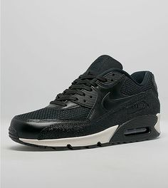 9ffe2089bab0e9 166 Best SNEAKERS images