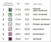 """Gallery.ru / sabka - Альбом """"maki(poppys)5"""""""