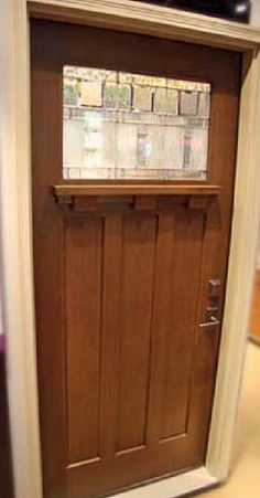 Madeira Pella Door Ideas For The House Entry Doors
