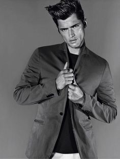more sean o'pry ladiez