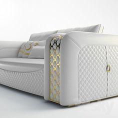Bedroom Design Ideas – Create Your Own Private Sanctuary Home Decor Furniture, Sofa Furniture, Luxury Furniture, Furniture Design, Antique Furniture, Rustic Furniture, Furniture Makeover, Modern Furniture, Luxury Bedroom Design