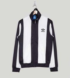 adidas Originals Beckenbauer Track Top | Size?