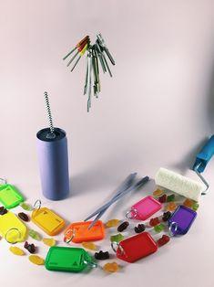 Фото– Google Диск Brush Cleanser, Google Storage