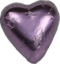 Mauve chocolate hearts are creamy milk chocolate in mauve foil. Add elegance to your special day with chocolate hearts for your wedding bonbonniere. Cadbury Chocolate, Chocolate Hearts, Purple Wedding Invitations, Wedding Favours, Our Wedding, Dream Wedding, Mauve Wedding, Pink Frosting, Butterfly Party